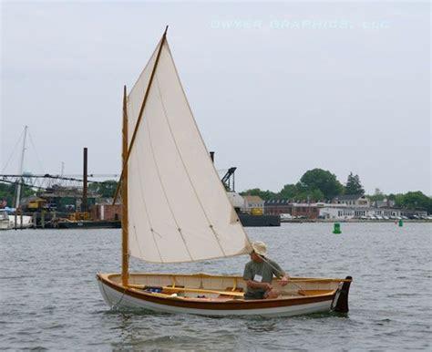 Dinghy Catamaran Sailboats For Sale by Sailing Boats For Sale Html Autos Weblog