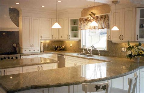 unclutter your life clearing the kitchen counter of counter kitchen 28 images kitchen cabinets refinishing
