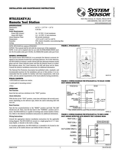 ge side by side refrigerator wiring diagram sle