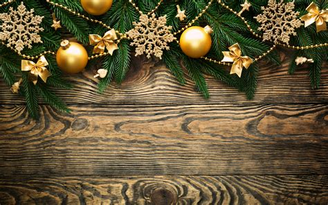 wallpapers  christmas decorations happy