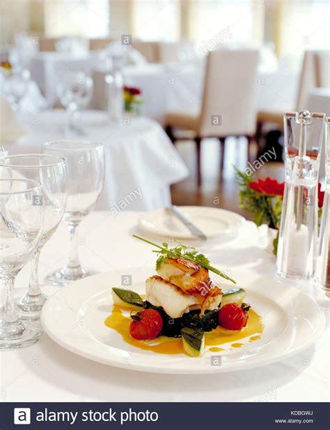 table haute cuisine haute cuisine restaurant stock photos haute cuisine