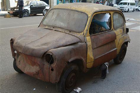 sadiss anyarrrrrrrrrrrrrrrrrrrr rusty  car hasselblad