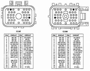 Wiring Diagram 1997 Ford Explorer  U2013 Powerking Co