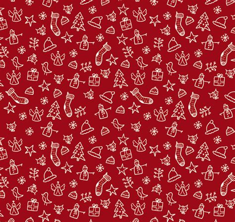 illustrator wrapping paper icons bean 39 s information location