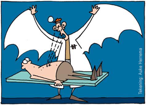 Arthrose de hanche - traitement