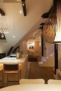 Amazing, House, Interior, Design