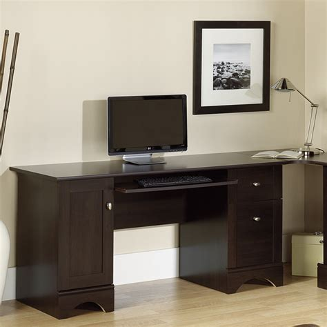 realspace dawson computer desk save up to 40 on select furniture