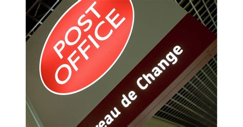 post office bureau de change rates post office bureau de change exchange rates 28 images