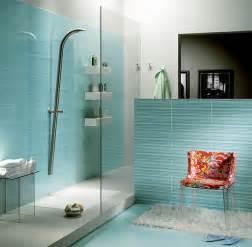 badezimmerfliesen fotos decorations ideas interior design ideas home design decorating and architecture