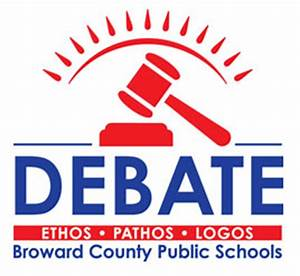 Colodny Fass Lawyers on Hand for Broward County Debate ...
