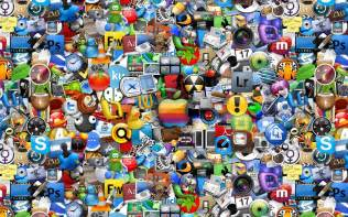 homepage designer software afbeelding android apps iphone apps bureaublad achtergronden