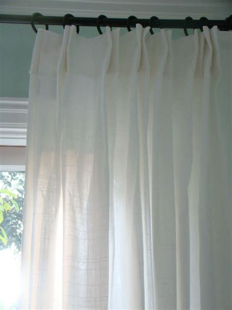 1000 images about diy curtains and blinds on