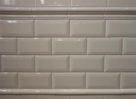 3 quot x6 quot beveled crackled subway tile adex hton bone