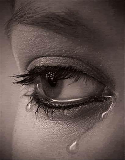 Piangere Proibito Crying Tears Cry Tear Lacrima