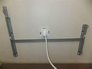 Radiateur Electrique Sur Circuit Prise : domotique page 3 l 39 atelier du geek ~ Carolinahurricanesstore.com Idées de Décoration