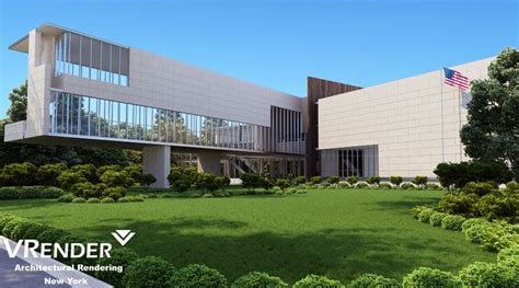 usa  rendering companies  architectural