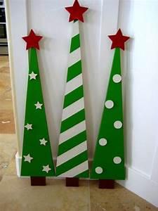 Bäume Für Drinnen : dieser satz von 3 liebling weihnachtsb ume kann drinnen ~ Michelbontemps.com Haus und Dekorationen