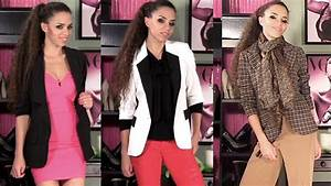 Beautiful 11 Year Old Fashion Trends 2016 13 alongs child apparel with 11 Year Old Fashion ...