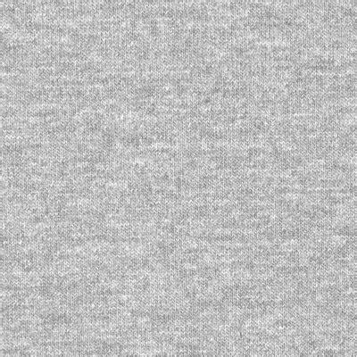 heathered grey robert kaufman heather grey laguna cotton jersey fabric onlinefabricstore net