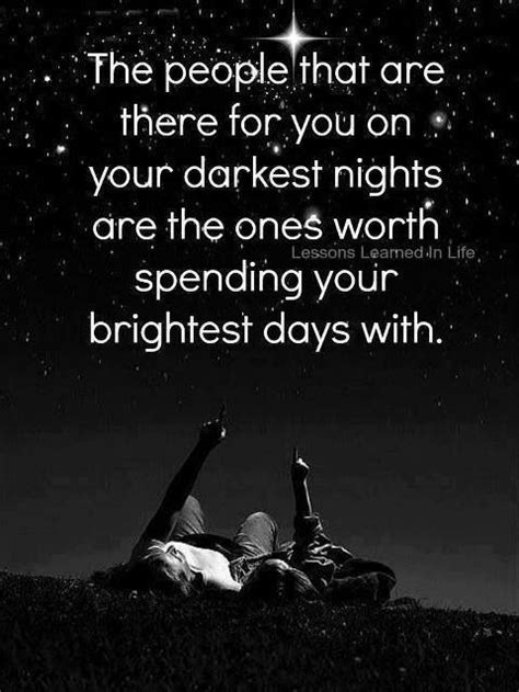 Pin by Roudayna Hanna on Inspire 2   Friendship quotes ...