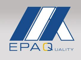 European Quality Assurance Association For Panels And Profiles by Quality Regulations