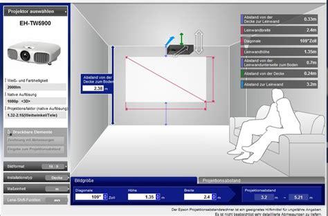 Wie Hoch Muss Eine Dunstabzugshaube Hängen by Epson Eh Tw 5900 Projektoren Beamer Hifi Forum Seite 3