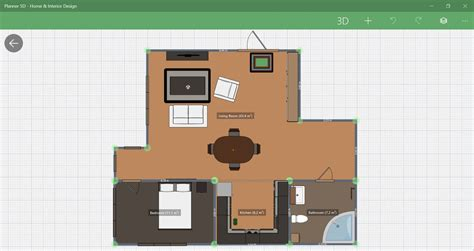 5d Home Interior Design : Ikea Home Planner