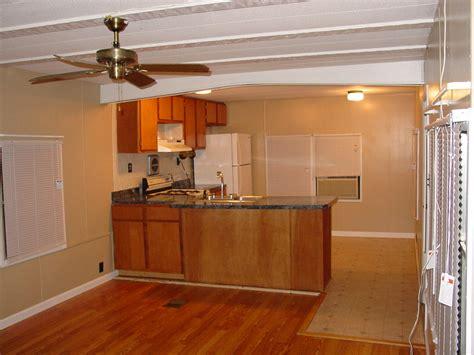 network single wide mobile home kitchens platforms