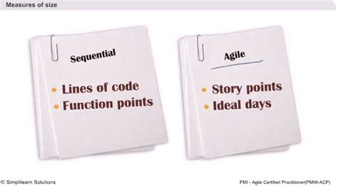 Project Management Sle by Value Based Prioritization Free Tutorial