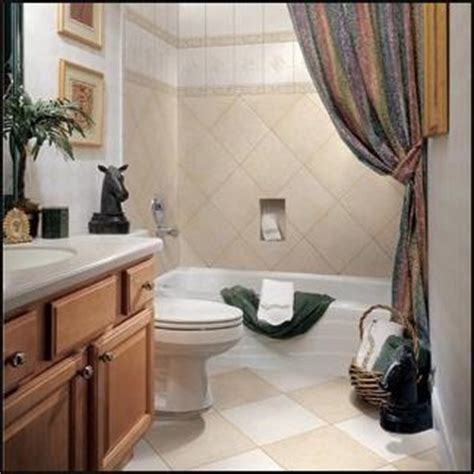 diagonal large tile for the home pinterest bathroom
