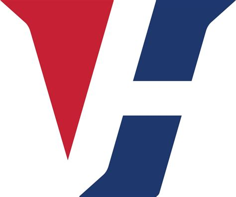 vestavia hills city schools homepage