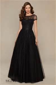 black tie wedding dresses what to wear to a black tie wedding 9 sartorial solutions for and