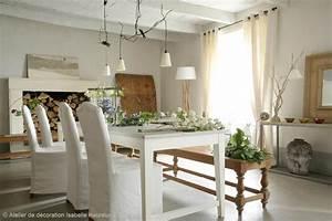 Que Mange Une Souris Dans Une Maison : salle manger lumineuse qui met en sc ne cuisine t pinterest style campagnard pour cr er ~ Melissatoandfro.com Idées de Décoration
