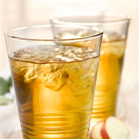 klare Getränke | Herbafood