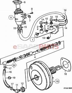 Door Lock Wiring Diagram For 2008 Saturn