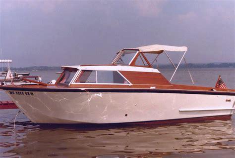 cabin boats for sale luger 20 islander cabin cruiser 1967 for sale for 4 500