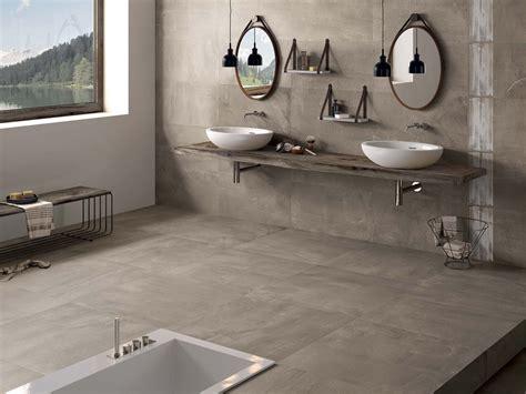 Badezimmer Regal Keramik badezimmer keramik 2018 regal badezimmer badezimmer planen