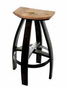 About A Stool : industrial style wood and metal kitchen bar stools ebay ~ Buech-reservation.com Haus und Dekorationen