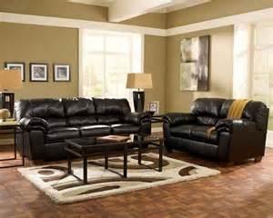 Sofas Sets At Big Lots by Big Lots Living Room Furniture Furniture Design Blogmetro