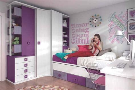 id de d o chambre ado fille décoration chambre ado fille 12 ans