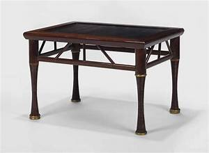 Petite Table D Appoint : petite table d 39 appoint xxeme siecle petite table d ~ Farleysfitness.com Idées de Décoration