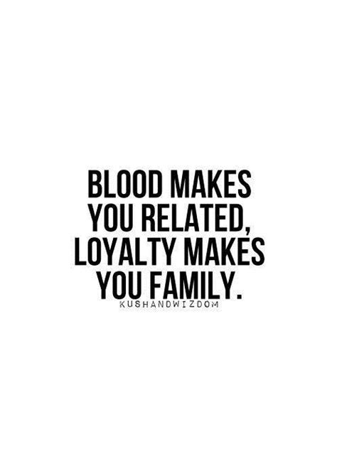 inspirational family quotes