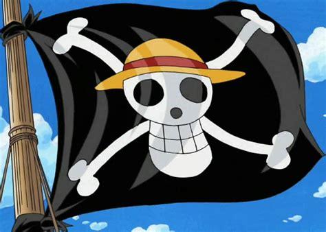Resultado de imagen de bandera+pirata