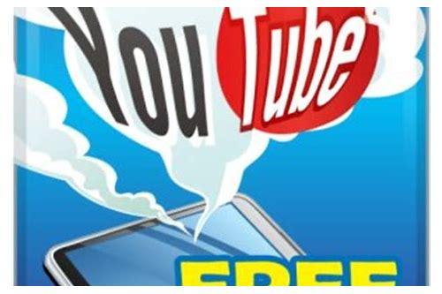 free youtube baixarer salvar mp3 music
