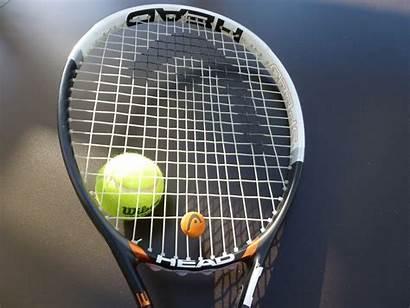 Tennis Ball Racket Wallpapers Hdwallsource
