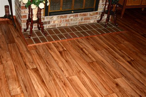 karndean vinyl plank flooring reviews laminate flooring