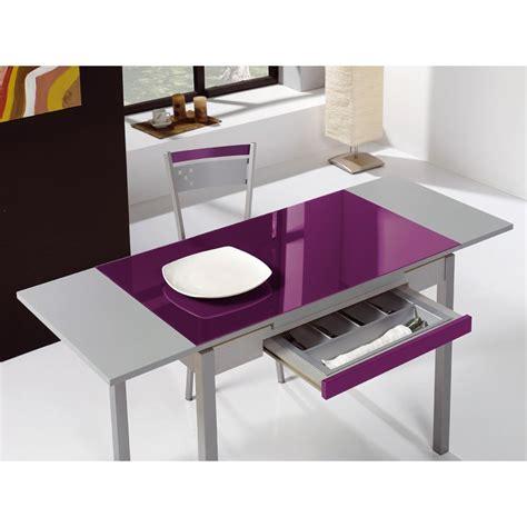 mesas cocina baratas fabulous rinconeras de cocina