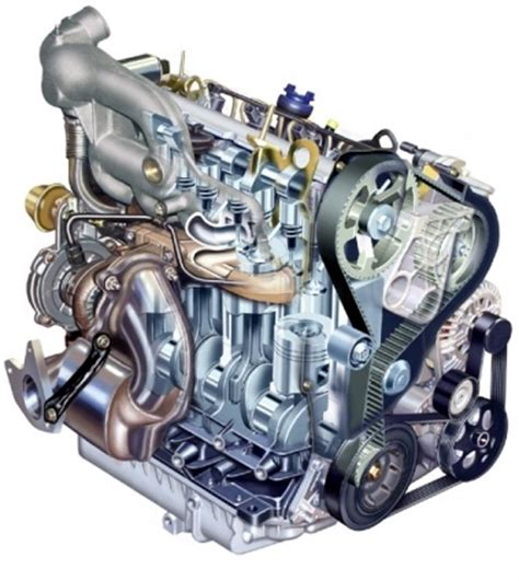 renault    auto images  specification