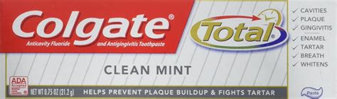 amazoncom travel folding soft toothbrush  pack beauty