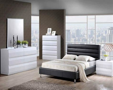 Quality Bedroom Furniture Sets by Quality Bedroom Furniture Sets Bedroom